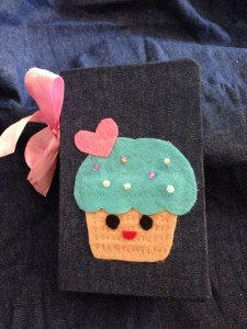 cupcakejournal